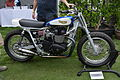 Quail Motorcycle Gathering 2015 (17756504061).jpg
