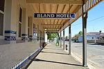 Quandialla Bland Hotel 008.JPG