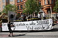 Quarnevalen 2011 6.jpg