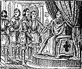 Quatrefilsd'Aymon1849-Charlemagne.jpg