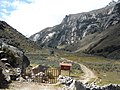 Quebrada Pariac - panoramio (5).jpg