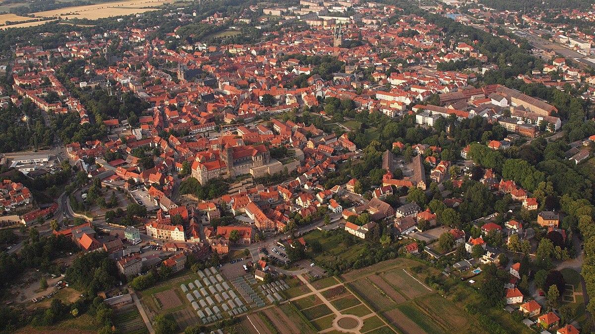 Quedlinburg 005.JPG