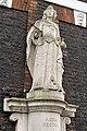 Queen Anne statue Queen Anne's Gate.jpg