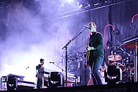 Queens of the Stone Age (65).JPG