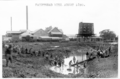Queensland State Archives 3511 Fairymead Mill Bundaberg c 1890.png