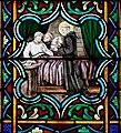 Quimper - Cathédrale Saint-Corentin - PA00090326 - 038.jpg