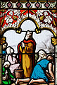 Quimper - Cathédrale Saint-Corentin - PA00090326 - 077.jpg