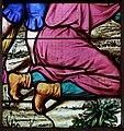 Quimper - Cathédrale Saint-Corentin - PA00090326 - 247.jpg