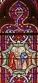 Quimper - Cathédrale Saint-Corentin - PA00090326 - 384.jpg