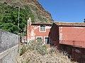 Quinta da Piedade, Calheta, Madeira - IMG 4932.jpg
