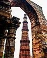 Qutub's Minar.jpg