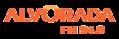 Rádio Alvorada FM - Belo Horizonte.png
