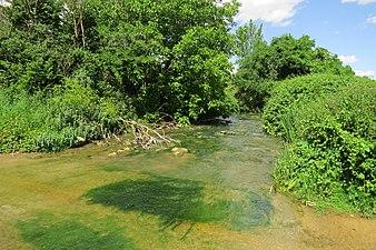 Río Oroncillo afluente del Ebro.jpg