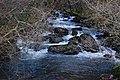 Río Pambre 2I2015 01.JPG