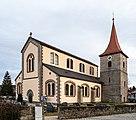 Röttenbach St.Mauritius -20200209-RM-165526.jpg