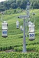 Rüdesheim Germany Cable-car-to-Germania-statue-01.jpg