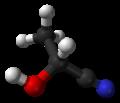 R-Lactonitrile-3D-balls.png