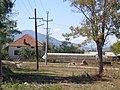 R. of Macedonia v. Erekovci near city of Prilep , Р.Македонија с. Ерековци во град Прилеп - panoramio (43).jpg