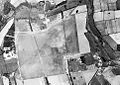 RAF Bodney - 18 Apr 1944 - Airfield.jpg