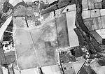 RAF Bodney - 18 Apr 1944 - Airfield.jpg