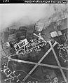 RAF Langar - 10 Aug 1945.jpg