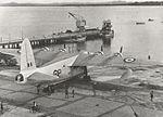 RAF Seletar ramp 205 Sqn Sunderland.jpg