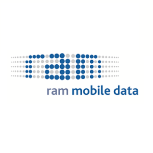 RAM Mobile Data - Image: RAM Mobile Data logo