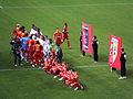 RC Lens - US Boulogne 2011.JPG