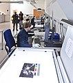 RDZ des Historischen Archivs der Stadt Köln - PK Lesesaal-6946.jpg