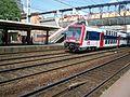 RER C - Gare Choisy 16.JPG