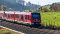 RE 22 im Urfttal südlich von Nettersheim, Eifel-2318.jpg