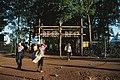 RF 0107 Festival-Area-Sunny Krists Luhaers-39 (35061310314).jpg