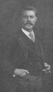Robert Hausmann German musician