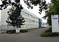 RIMOWA Verwaltungsgebäude, Richard-Byrd-Str. in Köln (1).jpg