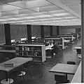 RK Economische Hogeschool in Tilburg, Bestanddeelnr 914-4956.jpg