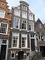 RM13988 Dordrecht - Wijnstraat 83.jpg