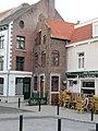RM32672 Roermond.jpg