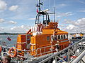 RNLI 14-22 Edward Duke of Windsor Poole.JPG