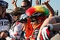 RONA MS Bike Tour 2009 02.jpg