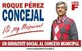 ROQUE PÉREZ CONCEJAL MAIPU.jpg