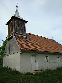RO AB Soimus wooden church 10.jpg