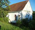RO CJ Biserica reformata din Diviciorii Mari (43).JPG