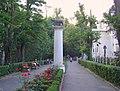 RO CJ Statuia Lupoaicei din Gherla (5).jpg