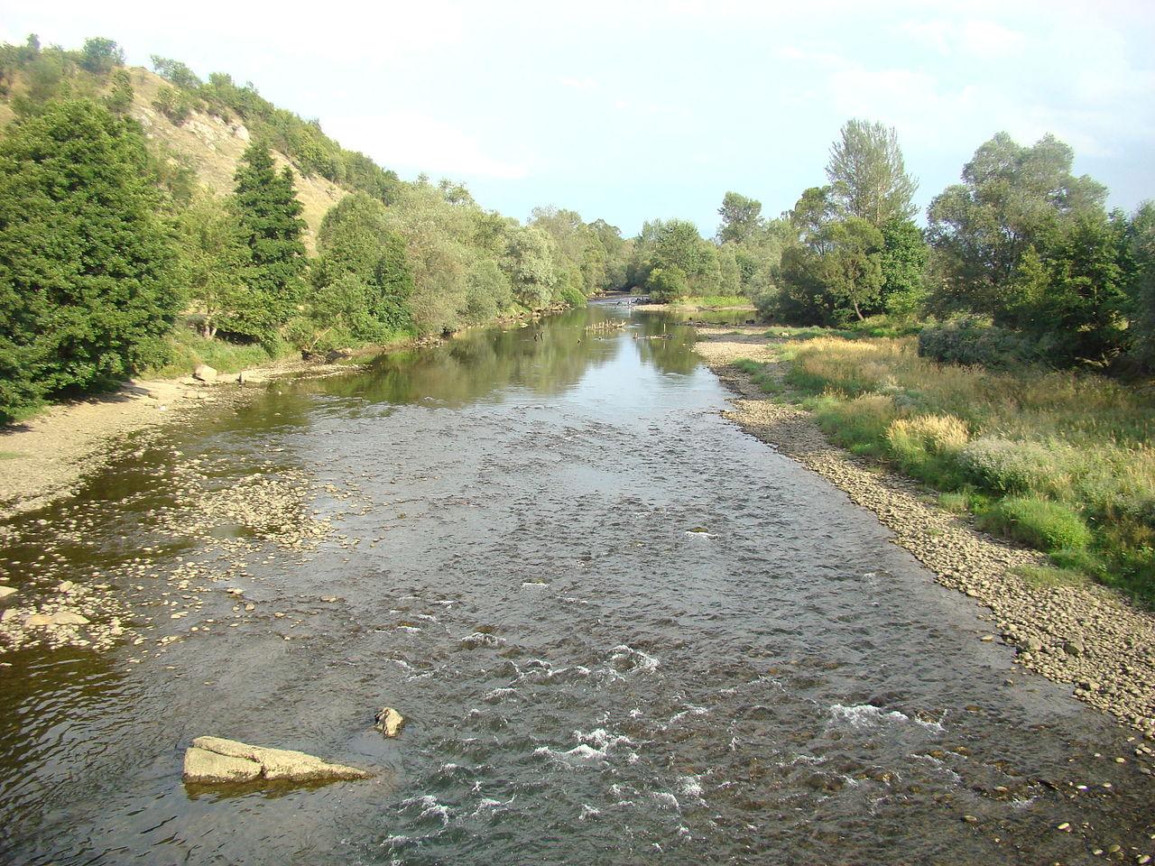 RO HD Santamaria de Piatra (2).JPG