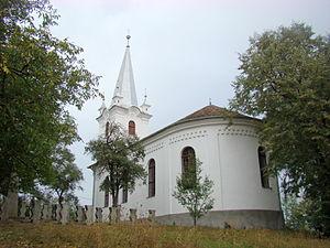 RO MS Biserica reformata din Leordeni (14).JPG