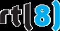 RTL 8 logo.png