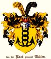 Raab-Thuelen.png