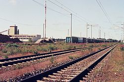 Raahe rail yard Jul2009.jpg