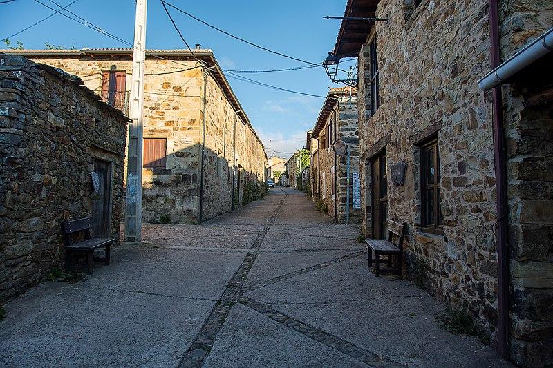 Cidades mais bonitas do Caminho de Santiago de Compostela pela França