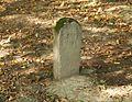Racławice, cmentarz wojenny nr 111 (6).jpg